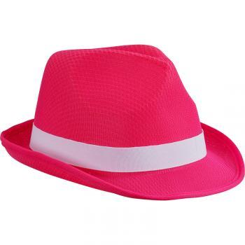 Chapeaux personnalisable - personnalise
