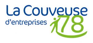 Couveuse d'entreprises et d'activités du département des Yvelines 78