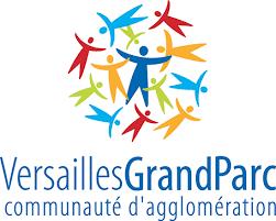 La pépinière de Versailles Grand Parc dans les Yvelines loue des locaux d'entreprises et des bureaux pour start up